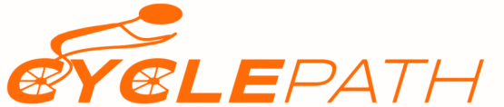 cropped-cropped-logo_transparent_-_cyclepath_original_vectorized.png